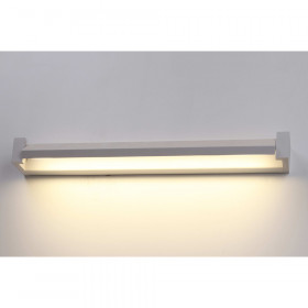Бра Crystal Lux CLT 028W700 WH