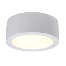 Светильник точечный Crystal Lux CLT 521C150 WH