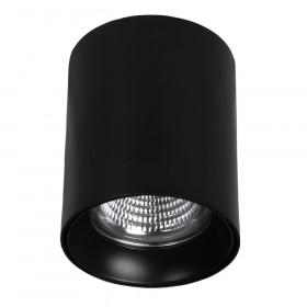 Светильник точечный Crystal Lux CLT 522C117 BL