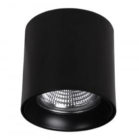 Светильник точечный Crystal Lux CLT 522C138 BL