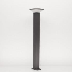 Уличный фонарь Citilux CLU02B