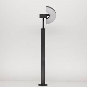 Уличный фонарь Citilux CLU03B1
