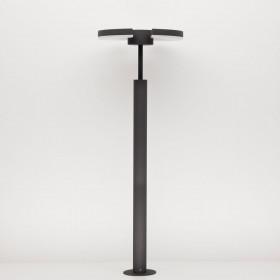 Уличный фонарь Citilux CLU03B2