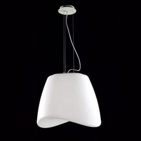 Уличный потолочный светильник Mantra Cool 1505