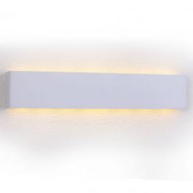 Настенный светильник  Crystal Lux CLT 323W535