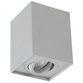 Светильник точечный Crystal Lux CLT 420C GR