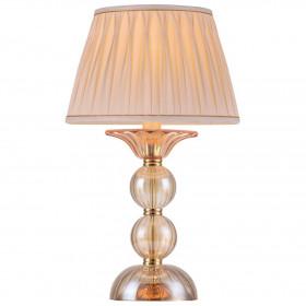 Лампа настольная Crystal Lux DREAM LG1