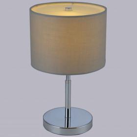 Лампа настольная Crystal Lux JEWEL LG1 GR