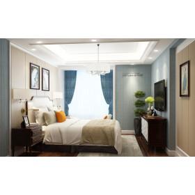 Спальня 100169