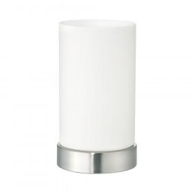 Лампа настольная Spot Light Gina 7910102