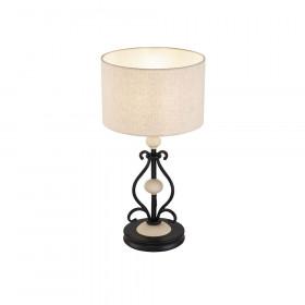 Лампа настольная Maytoni Karina H631-TL-01-B
