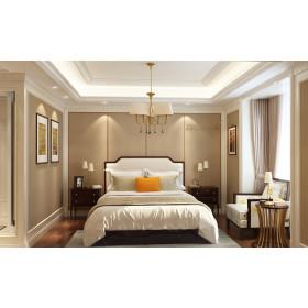 Спальня 100172