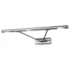 Подсветка для картины N-Light 9953/3*20W Chrome