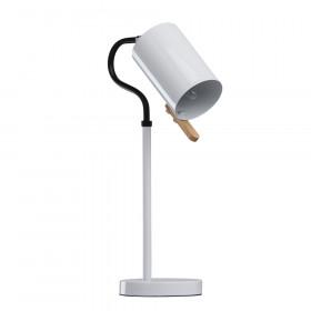 Лампа настольная MW-Light Акцент 680030801