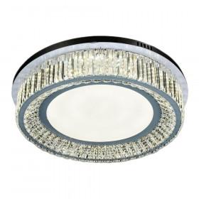 Светильник потолочный Lumina Deco Cozza DDC 6966-600