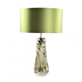 Лампа настольная Delight Collection Crystal Table Lamp BRTL3020
