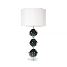 Лампа настольная Delight Collection Crystal Table Lamp BRTL3115L