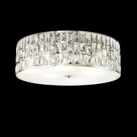 Светильник потолочный Maytoni Gelid MOD184PL-06CH