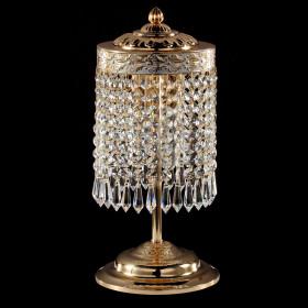 Лампа настольная Maytoni Diamant 6 DIA750-WB11-WG