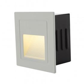 Светильник точечный Denkirs DK1016-WH