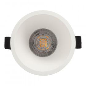 Светильник точечный Denkirs DK3026-WH