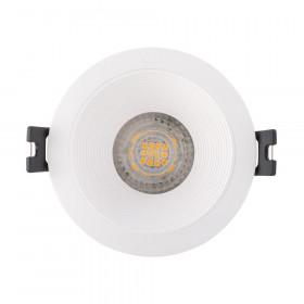 Светильник точечный Denkirs DK3027-WH