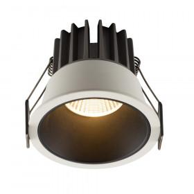 Светильник точечный Denkirs DK4500-WB