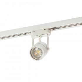 Трековый светильник Denkirs DK6005-WH