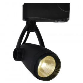Трековый светильник Arte Piccolo A5910PL-1BK