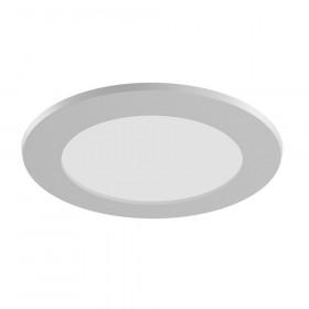 Светильник точечный Maytoni Stockton DL016-6-L12W