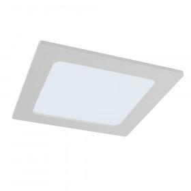 Светильник точечный Maytoni Stockton DL020-6-L12W