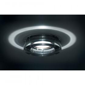 Светильник точечный Donolux DL131CH/White