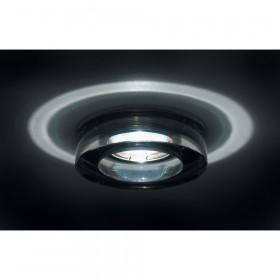 Светильник точечный Donolux DL131CH/Gray