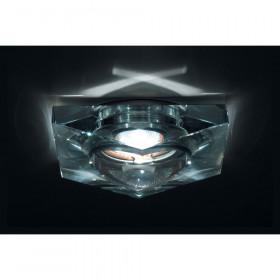 Светильник точечный Donolux DL134CH/White