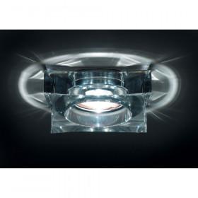 Светильник точечный Donolux DL137CH/White