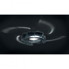 Светильник точечный Donolux DL140CH/White