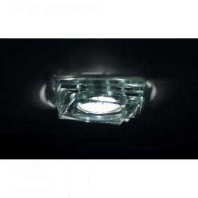 Светильник точечный Donolux DL141CH/White