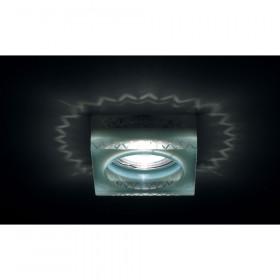 Светильник точечный Donolux DL145CH/Jade