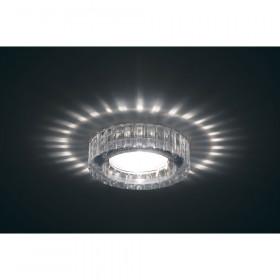 Светильник точечный Donolux DL149CH/White