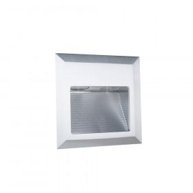 Светильник точечный Donolux DL18372/12WW