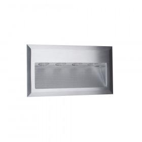 Светильник точечный Donolux DL18372/14WW