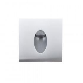 Светильник точечный Donolux DL18373/11WW