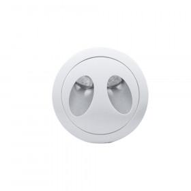 Светильник точечный Donolux DL18374/12WW
