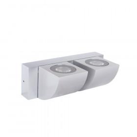 Уличный настенный светильник Donolux DL18375/12WW