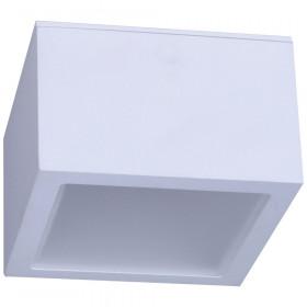Светильник точечный Donolux DL18388/11WW-С