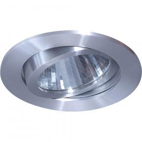 Светильник точечный Donolux DL18394/11WW-Round