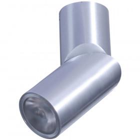 Светильник точечный Donolux DL18398/11WW-Alu