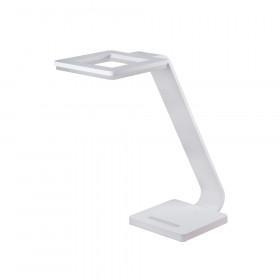 Лампа настольная Donolux DL18401/11WW-White