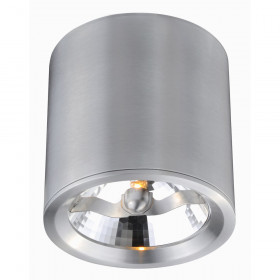 Светильник точечный Donolux DL18408/11WW-R