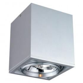 Светильник точечный Donolux DL18408/11WW-SQ